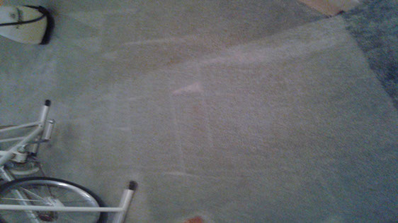 Blays Deep Steam Carpet Cleaning Steam Cleaning
